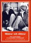 1976-2_nytryck