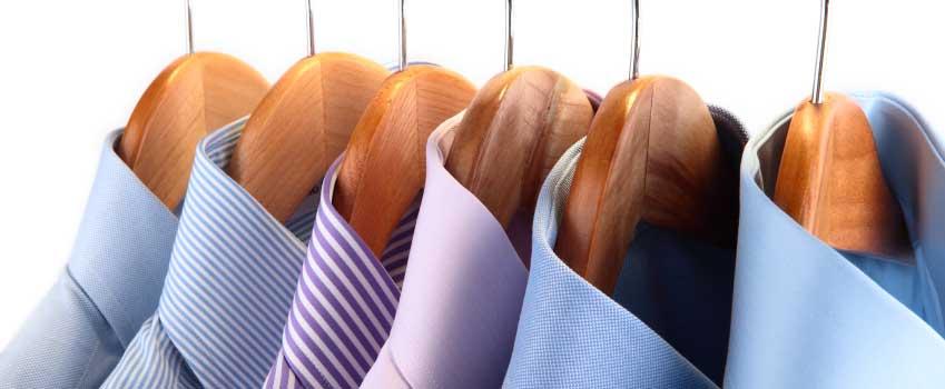Svensk Textilvård