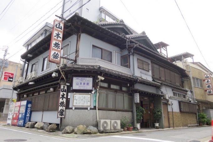 福岡県の宿情報 - 訪日.COM