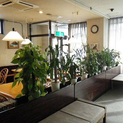 ビジネスホテル八木 - 訪日.COM