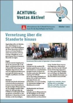 Vestas Infoblatt Oktober 2012 Magdeburg