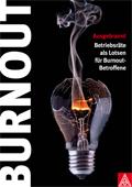 Burnout und Betriebsräte (Flyer)