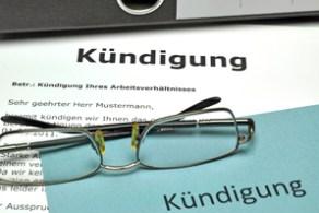 recht_brille_kuendigung