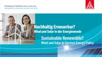 IG-Metall-Vorstand-Windeinladung_04-13_web-1