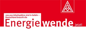 IGMetall_Energiewende_offenerBrief_button