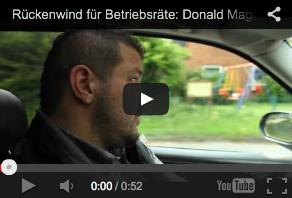 donald_magdanz_video