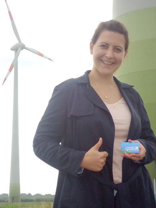 lb_Enercon-Windmühle-und-Anja-Lange_3