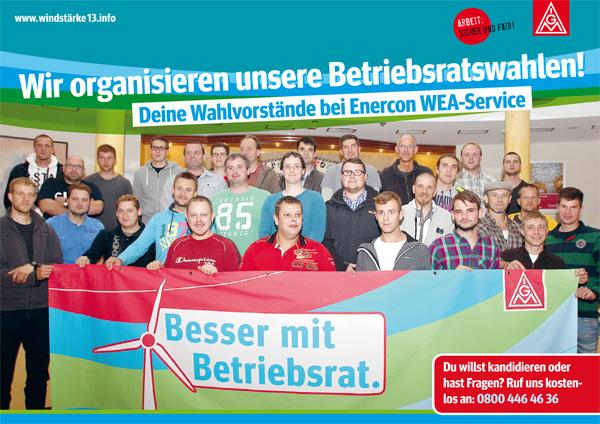web-Wahlvorstandplakat_09-13