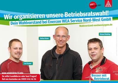 web-Wahlvorstandplakat_nord-west