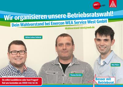 web-Wahlvorstandplakat_west