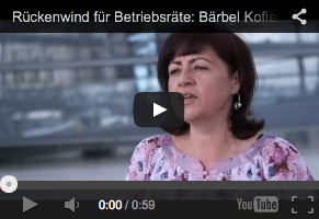 video-baerbel-koefler