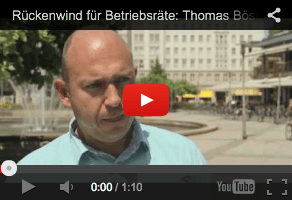 video-thomas-boesen