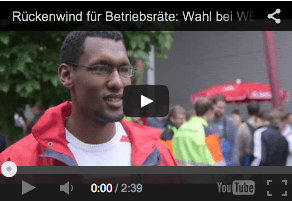 video-wahl-WEA