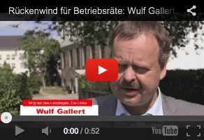 video-wulf-gallert