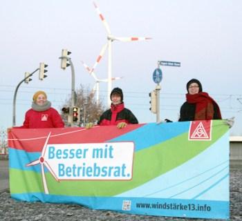 Bild_Wahlen_Ost_Transparent-web