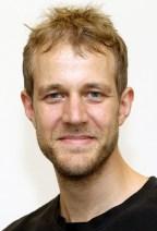 Ost_Boettger_Nils-Holger