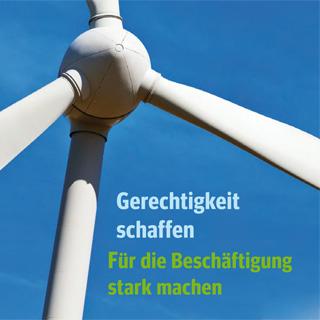 Wind Rothenseer RZ 02-14.indd