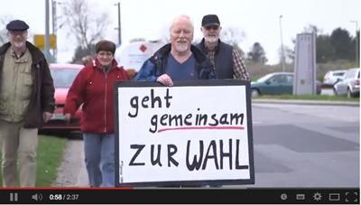 GZO Film 2