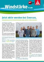 Wind7_Zeitung_web_03-14-th