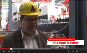 thomas_gelder_video