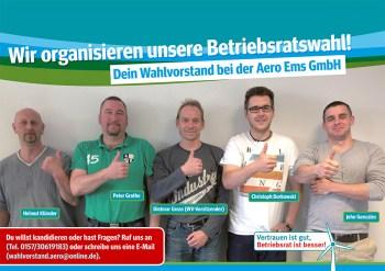 IG-Metall-Wind-AERO-Ems-Wahlvorstandplakat_05-14