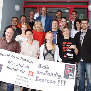 Solidaritaet-SchwaebischGmuend-th