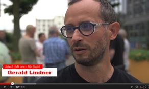 screenshot_lindner