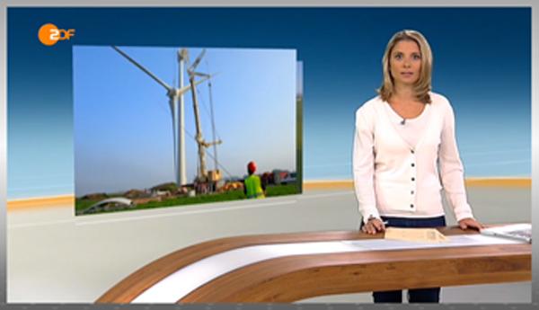 ZDF-Beitrag-Enercon-1