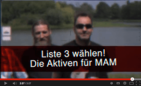 mam_magdeburg_liste3_video_th