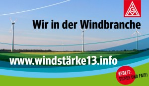 IG Metall Wind Internetbanner 11-14