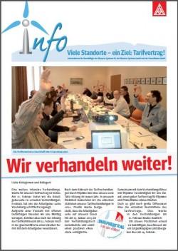 REpower Infoblatt Februar 2013