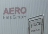 AERO EMS