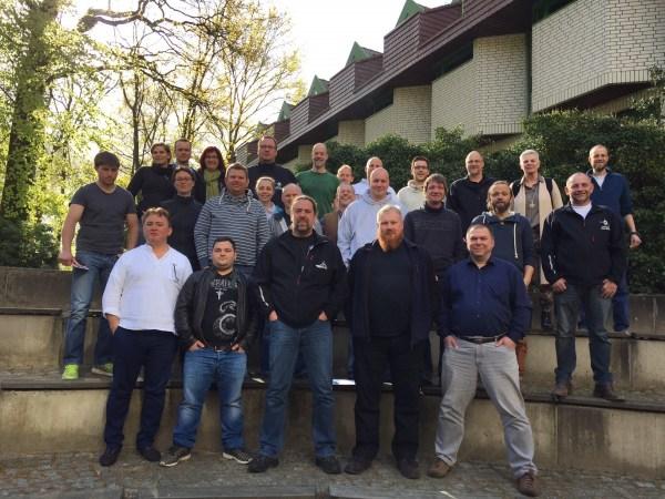 2016-04-29-EVS Gruppenbild