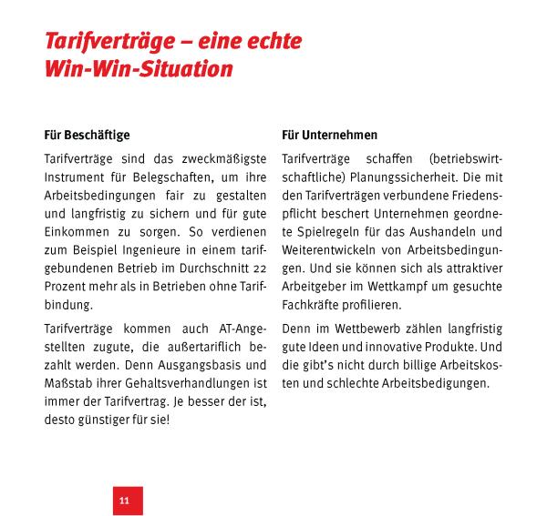 Brosch_Tarifvertraege_11 Win-Win