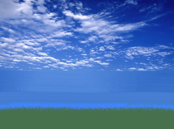 himmel_hintergrund