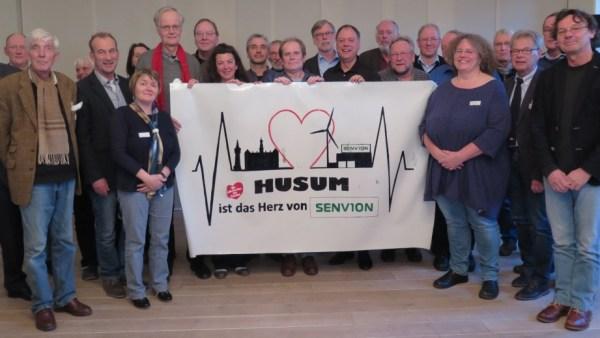 senvion-husum-standort-betriebsrat