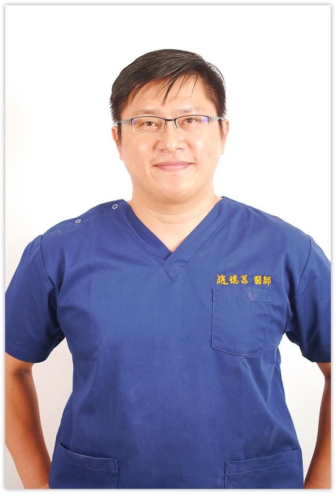 高美牙醫聯盟-高美牙醫診所 / 馨高美牙醫診所-http://i0.wp.com/www.高美牙醫.tw/
