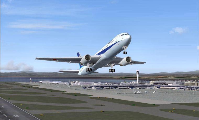 海外旅行,持ち物,機内持ち込み,おすすめ,方法