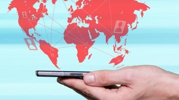 По-евтини телефонни обаждания към други държави от ЕС от 15 май