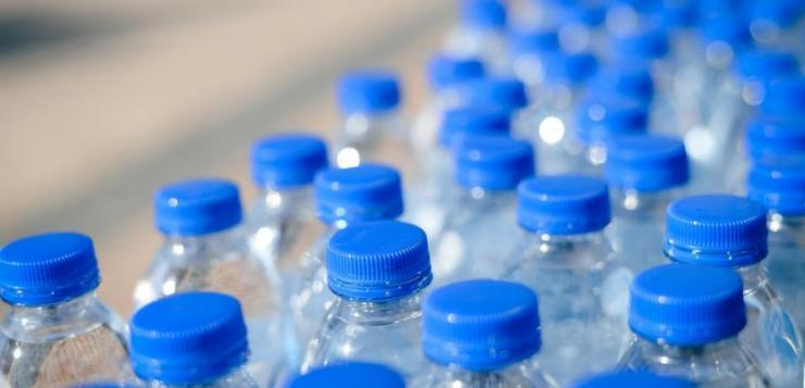 Искат още 100 бона за вода по училищата и градините