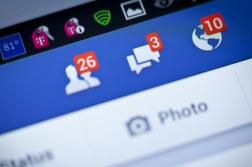 Facebook пуска модернизиран новинарски раздел