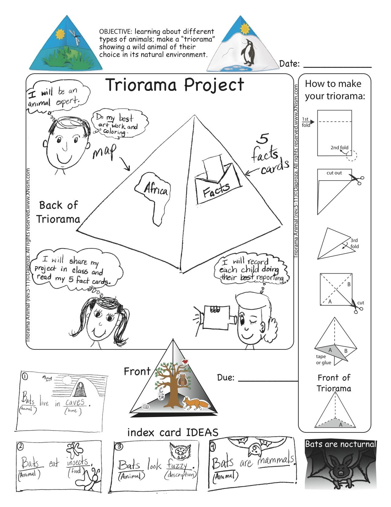 Images About Kids Nonfiction