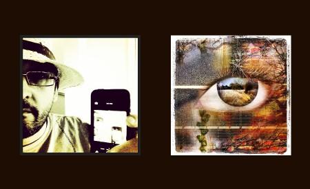 Xoanxo's Instagram Project