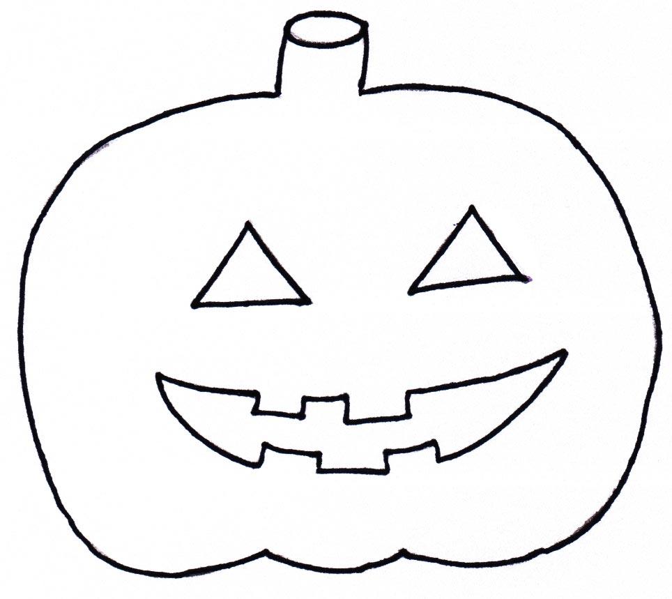 Halloween-Kuerbis-Vorlage-zum-Ausschneiden - Xobbu