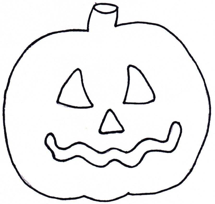 Halloween-Vorlage-Xobbu-Kuerbis - Xobbu