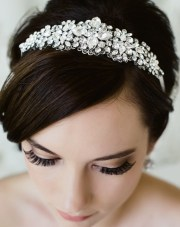 sara gabriel - jordan hair ribbon