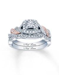 Wedding Ring Sets Neil Lane   Wedding Ring Sets