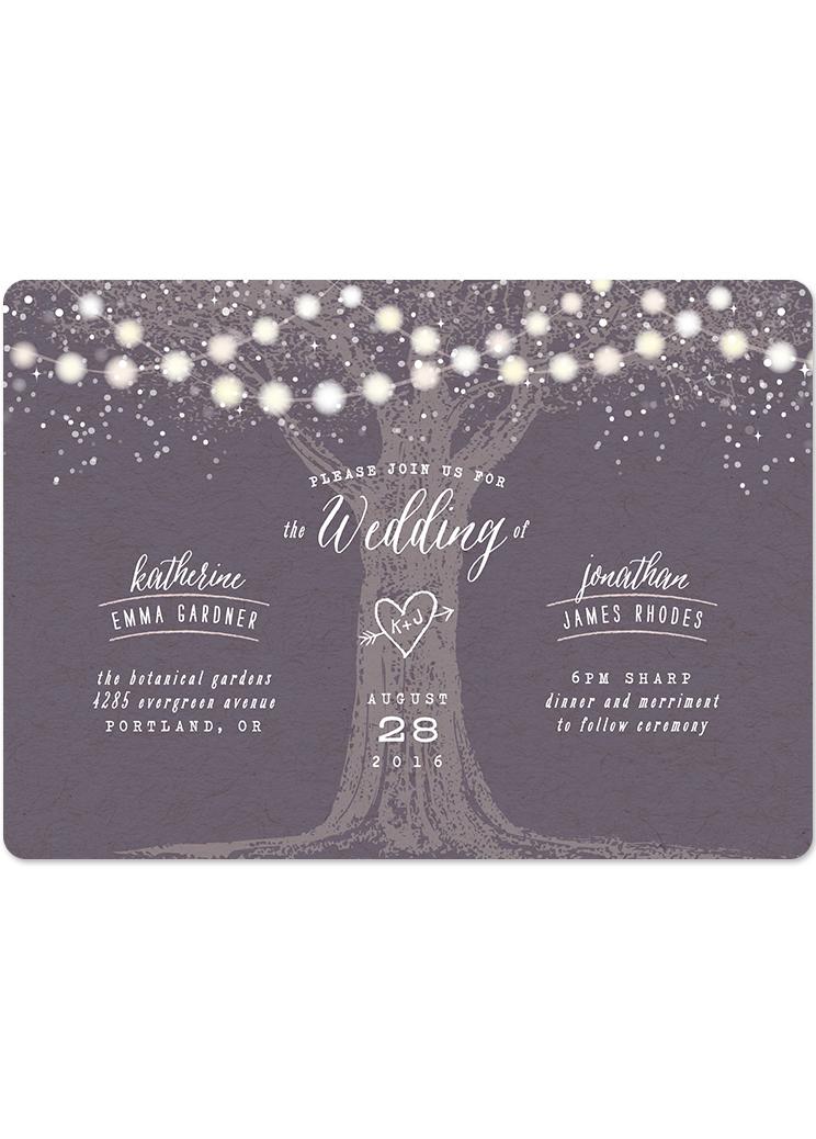 Wedding Card Maker Screenshot