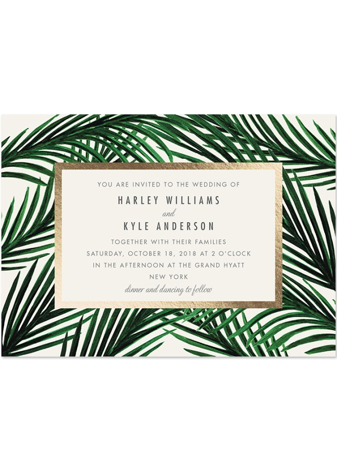 How To Obtain The Perfect Wedding Invitations This Year Weddingood Cly Viadafo Gallery