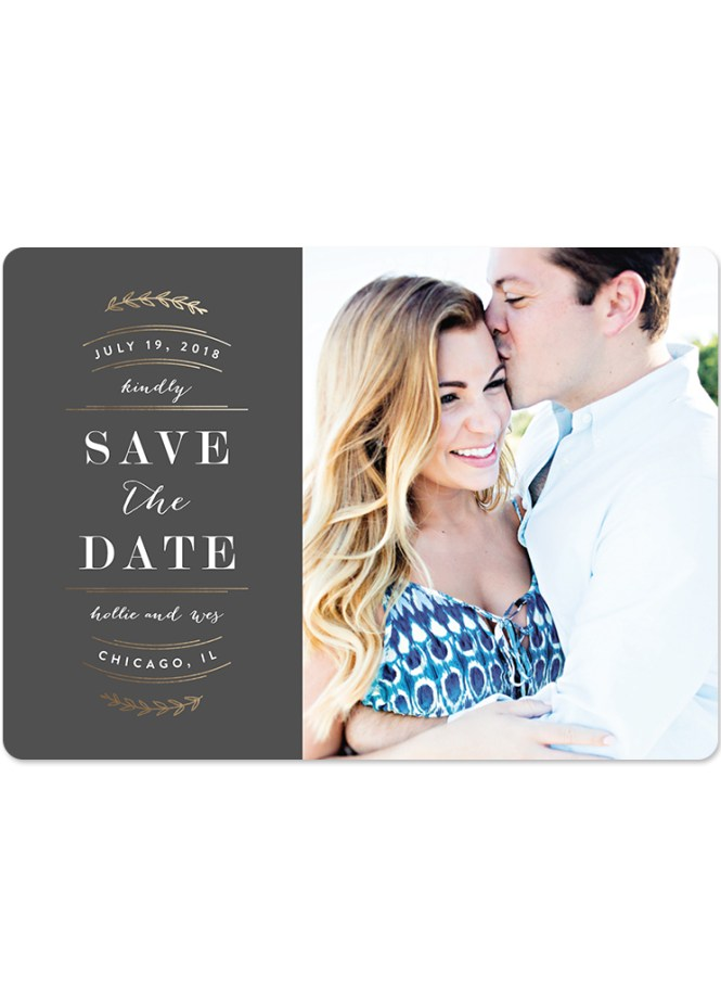 Invitations For Wedding Is One Of The Best Idea To Make Your Own Invitation Design 7